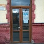 IFPTR Petrosani