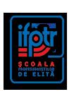 logo mic IFPTR